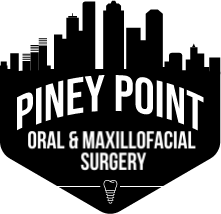 Piney Point Oral and Maxillofacial Surgery logo