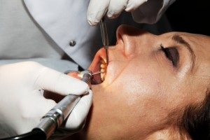 Piney Point dentist offers anesthesia to make oral surgery a a breeze