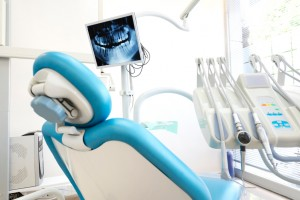 Wisdom Teeth Removal Why Choose An Oral Surgeon