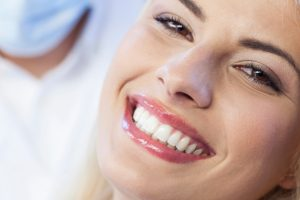 oral surgery houston