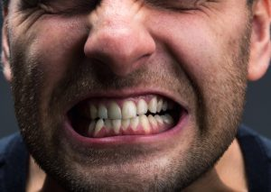 oral surgery in houston