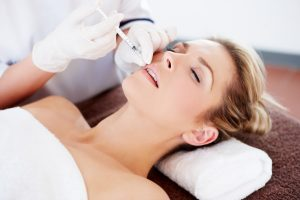 botox injections refresh tired skin