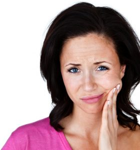 Do I need corrective jaw surgery?