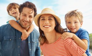 finding top oral surgeon in houston