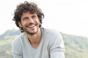 top oral surgery in houston