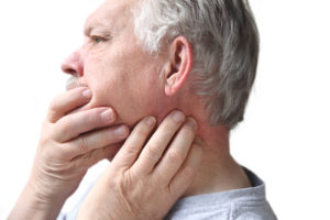 5 Jaw Exercises For Overcoming Tmj Pain